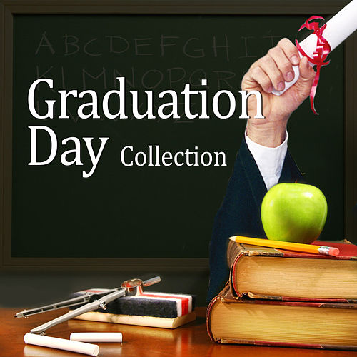 Play & Download Graduation Day Collection by The Starlite Singers | Napster