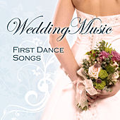 Wedding Music - First Dance Songs by KnightsBridge