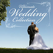Play & Download Ultimate Wedding Collection by Various Artists | Napster