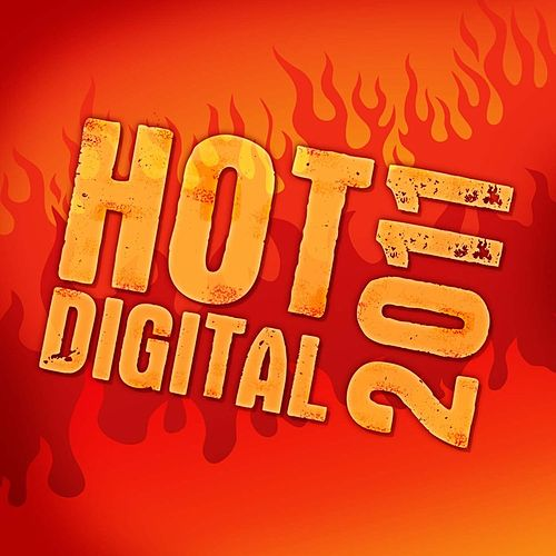 Play & Download Hot Digital 2011 by The Starlite Singers | Napster