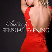 Classics for a Sensual Evening by Various Artists