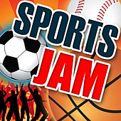 Play & Download Sports Jam by The Starlite Singers | Napster