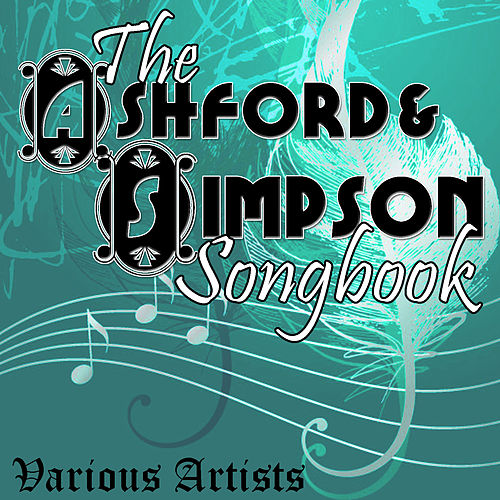 Play & Download The Ashford & Simpson Songbook by Various Artists | Napster