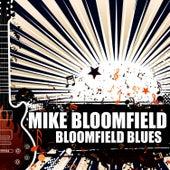 Bloomfield Blues by Mike Bloomfield