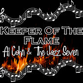 Keeper Of The Flame by Various Artists