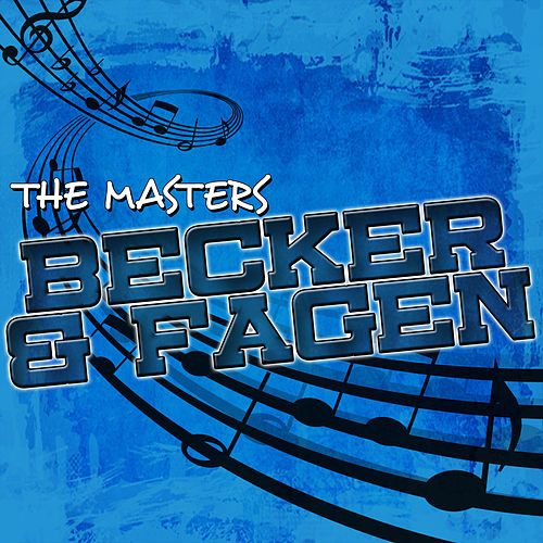 The Masters by Various Artists