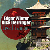 Play & Download Live In Japan by Various Artists | Napster