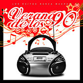 Play & Download Verano de los 90 by La Banda Del Diablo | Napster