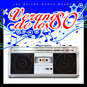 Verano de los 80 by Various Artists