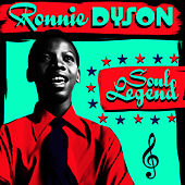 Play & Download Soul Legend by Ronnie Dyson | Napster
