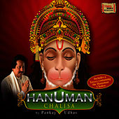 Play & Download Hanuman Chalisa by Pankaj Udhas | Napster