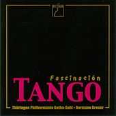 Play & Download Fascinacion by Hermann Breuer | Napster