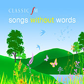 Play & Download Songs Without Words by Various Artists | Napster