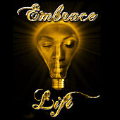 Play & Download Lift (feat. Gemini) by Embrace (RnB) | Napster