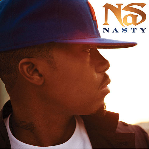 Play & Download Nasty by Nas | Napster