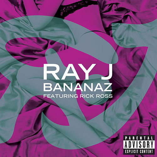 Play & Download Bananaz by Ray J | Napster