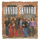 Play & Download The Essential Lynyrd Skynyrd by Lynyrd Skynyrd | Napster