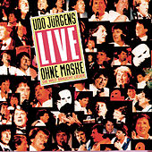 Play & Download Live ohne Maske by Udo Jürgens | Napster