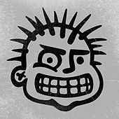 Play & Download Triple Shot by MxPx | Napster