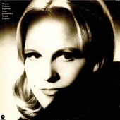 Play & Download Norma Deloris Egstrom From Jamestown by Peggy Lee | Napster