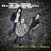 Play & Download Southern Attic Sessions by DecembeRadio | Napster