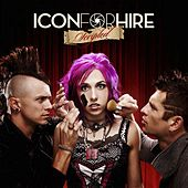 Play & Download Scripted by Icon For Hire | Napster