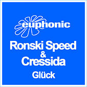 Play & Download Glueck by Ronski Speed | Napster