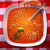 Drocabulary by Young Dro