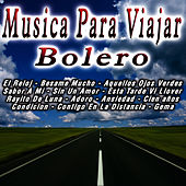 Play & Download Musica Para Viajar   Boleros by Trio De Boleros | Napster