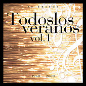 Todos los Veranos Vol.1 by Various Artists