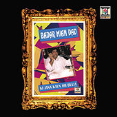 Play & Download Ki Jana Kaun Oh Bulia (Qawalies) by Badar Miandad | Napster