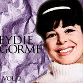 Eydie Gorme. Vol. 2 by Eydie Gorme