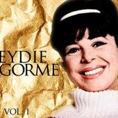 Eydie Gorme. Vol. 1 by Eydie Gorme