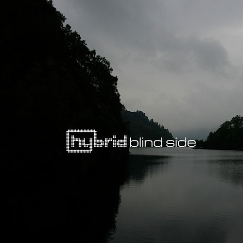 Play & Download Blind Side by Hybrid | Napster