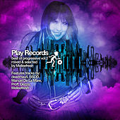 Play & Download Best Of Progressive Vol. 2 by Various Artists | Napster