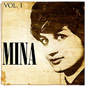 Play & Download Mina. Vol. 1 by Mina | Napster