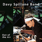 Play & Download Out Of The Air by Davy Spillane | Napster