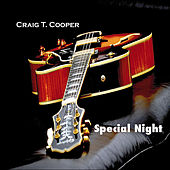 Play & Download Special Night by Craig T. Cooper | Napster