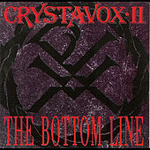 Play & Download The Bottom Line by Crystavox | Napster