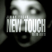 Play & Download New Touch by Jimmy Edgar | Napster