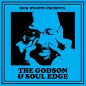 The Godson & Soul Edge by Rick Wilhite
