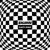 Play & Download Plastic World by Bnjmn | Napster