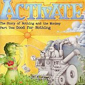 Play & Download Activate by WookieFoot | Napster