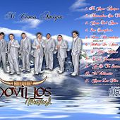 Play & Download Ni Como Amigos by Novillos Musical | Napster