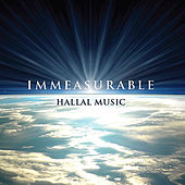 Immeasurable by Hallal Music
