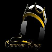 Play & Download Alcoholic - Single by The Common Kings | Napster
