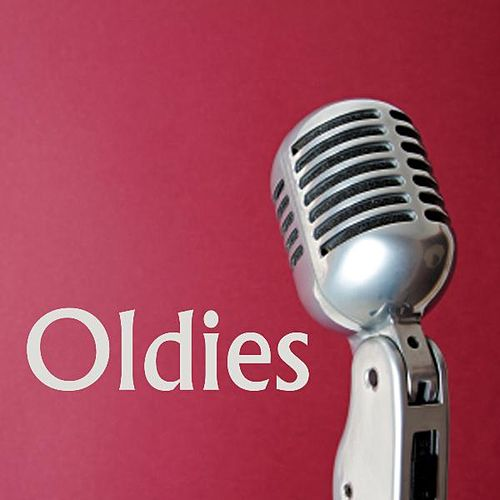 Play & Download Oldies by Oldies | Napster