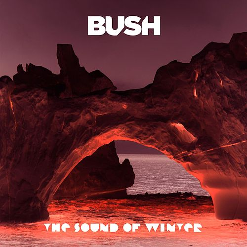 The Sound Of Winter by Bush