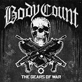 The Gears of War - Single by Body Count