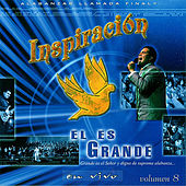 Play & Download El Es Grande by Inspiracion | Napster